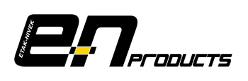 EN Products Logo